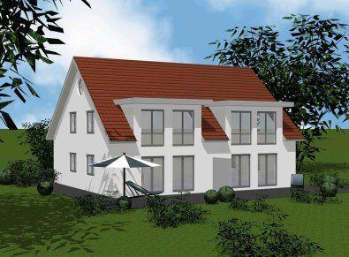 Doppelhaus 116